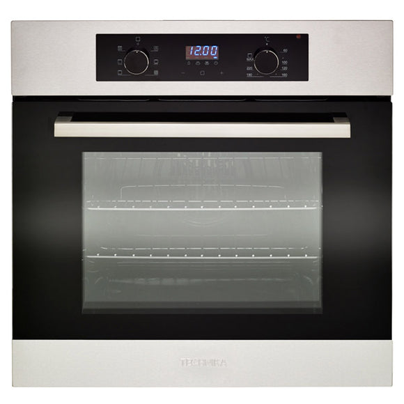Technika Electric Wall Oven To66Pss-5