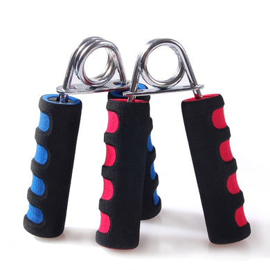 Hand Grip Forearm Exerciser