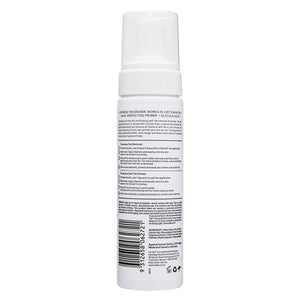 UBER  PRO TAN REMOVER 200ML