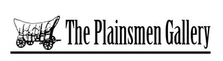 Plainsmen Gallery Fine Art
