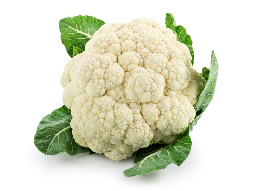 Cauliflower-Local-EDENSHK