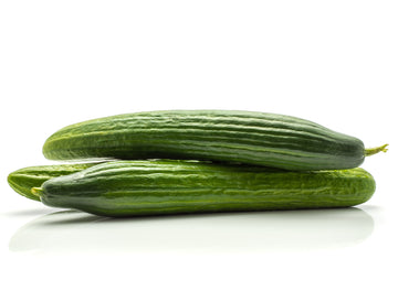 Long Cucumber-Local-EDENSHK