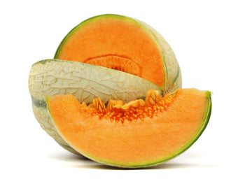 Philibon Melon-Europe / Indian Ocean-EDENSHK