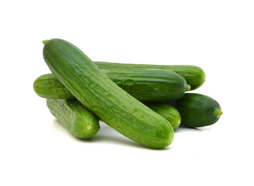 Small Cucumber-Local-EDENSHK