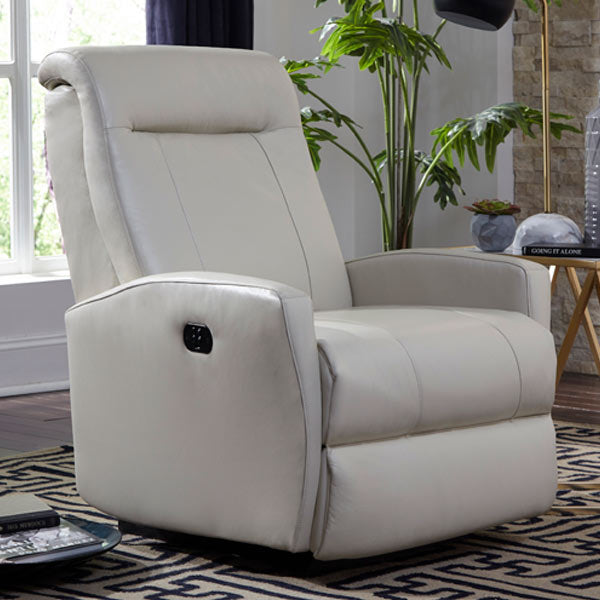 Kup PWR SPACE SAVER RECLINER W/HT