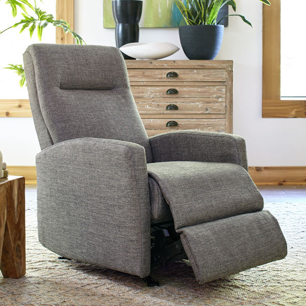 Arnold POWER SPACE SAVER RECLINER