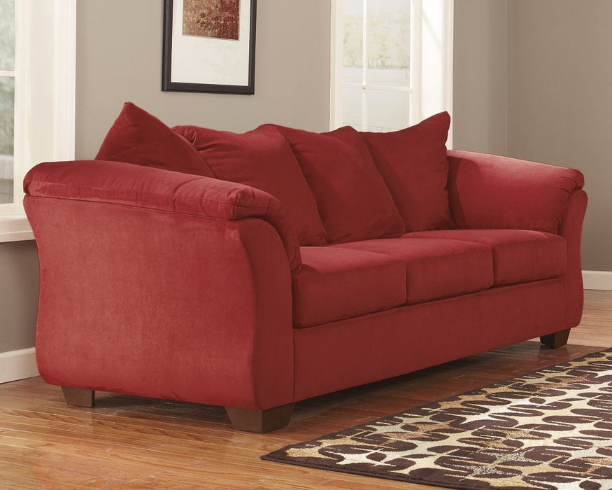 Darcy Signature Design by Ashley Sofa