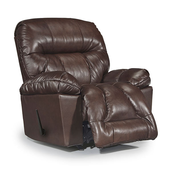 Retreat ROCKER RECLINER