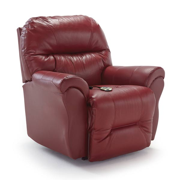 Bodie POWER SPACE SAVER RECLINER