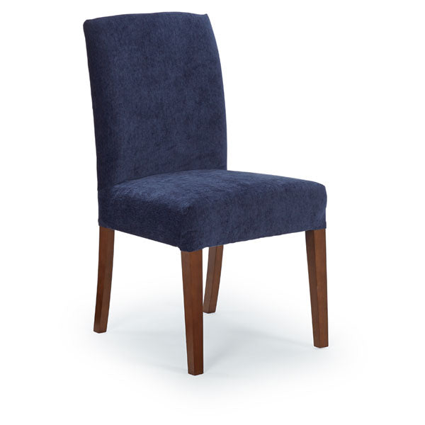Myer DINING CHAIR (2/CTN)