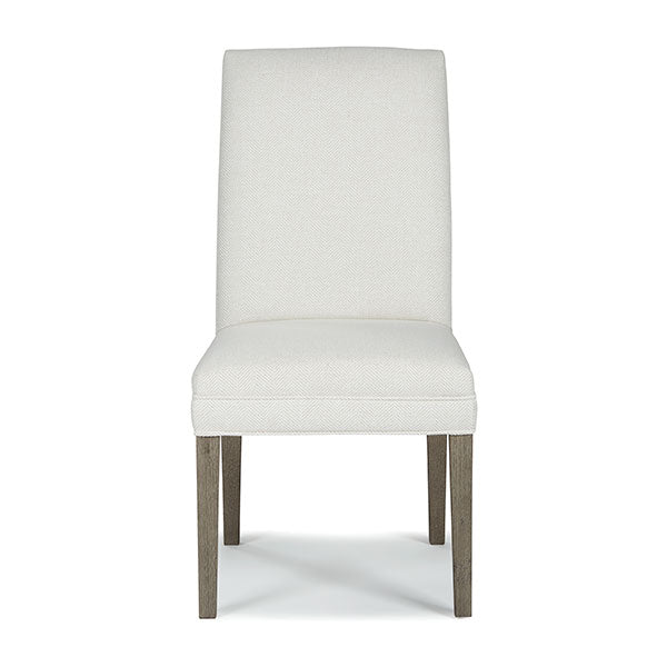 Odell DINING CHAIR (1/CTN)
