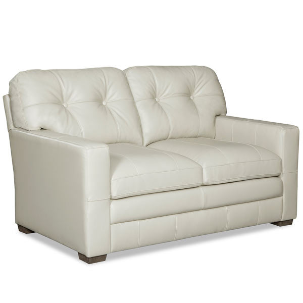 Cabrillo STATIONARY LOVESEAT