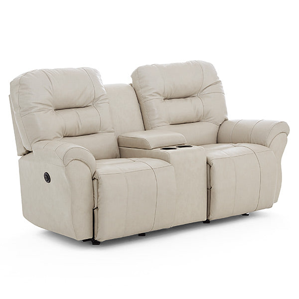 Unity  SPACE SAVER CONSOLE LOVESEAT