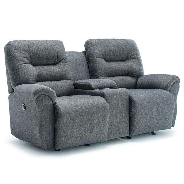 Unity  SPACE SAVER LOVESEAT
