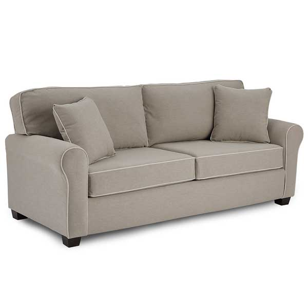 Shannon Collection AIR SOFA FULL SLEEPER