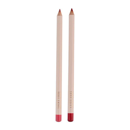 CRUSH + CUPID Lip Liner Duo