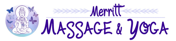 Merritt Massage and Yoga
