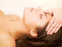 Massage and Energy Healing Appointments (90 Min Session)