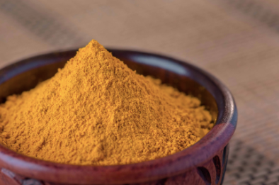 Miracle Spice – Turmeric