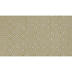 Gooseberry Provence Rug