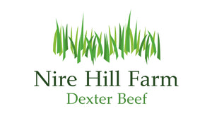 SOLD OUT Nire Hill Farm Dexter Beef Boxes