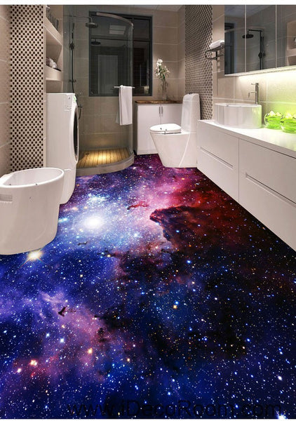 Galaxy Nubela Outerspace 00081 Ceiling Wall Mural Wall