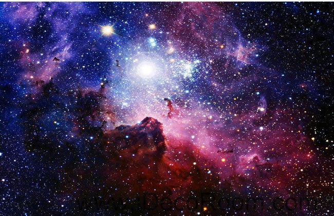 cool outer space wallpapers