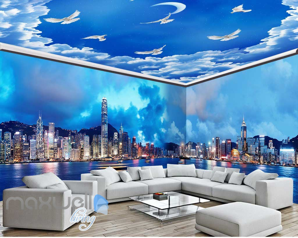 Photo Wall Murals Wallpaper Peenmedia Com
