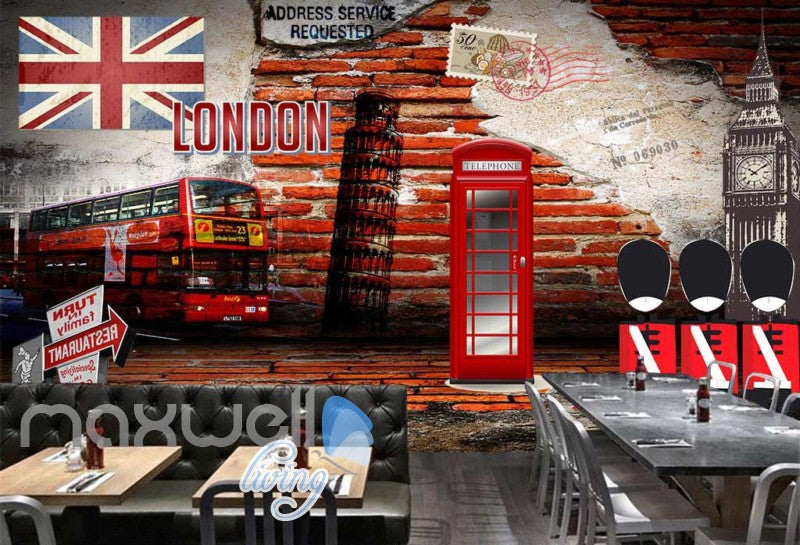 London England Wall Art Collection Art Wall Murals Wallpaper Decals Prints Decor IDCWP-JB- & London England Wall Art Collection Art Wall Murals Wallpaper Decals ...