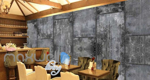 Image of Blocks Of Metals Wall Art Wall Murals Wallpaper Decals Prints Decor IDCWP-JB-000824