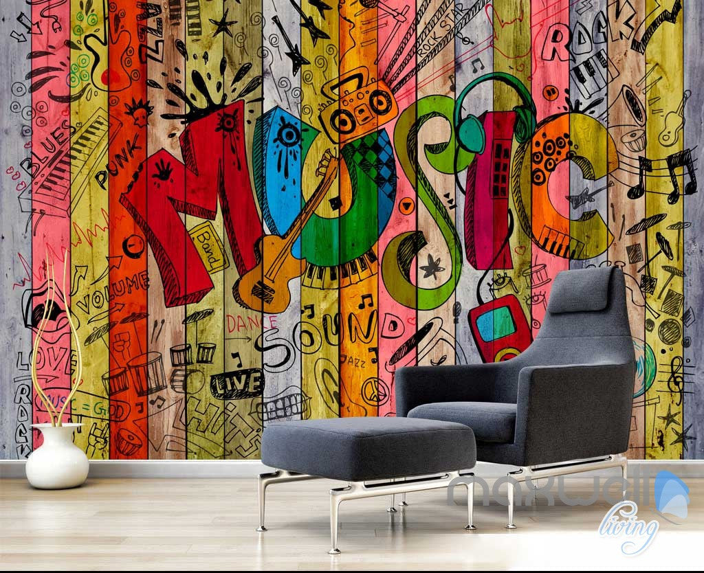 Most Inspiring Wallpaper Music Graffiti Art - IDCWP-TY-000036-2  Image_989689.jpg?v\u003d1497789065