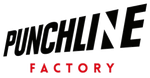 Punchline Factory