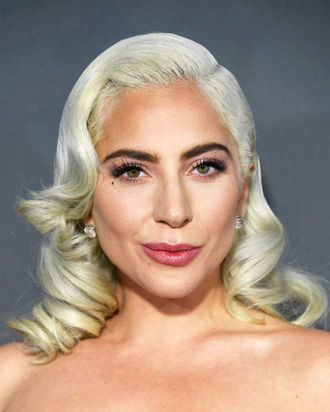 Can Lady Gaga's Facialist Help Me Sing Better?