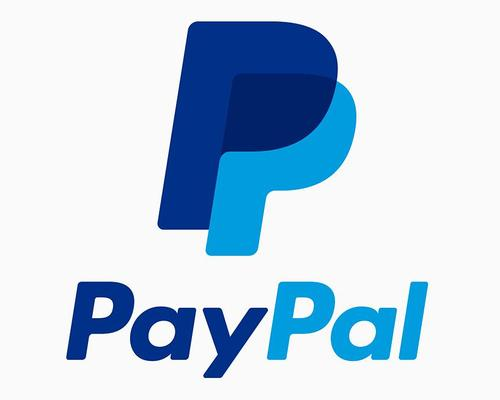 Suadex Shoes pay by PayPal
