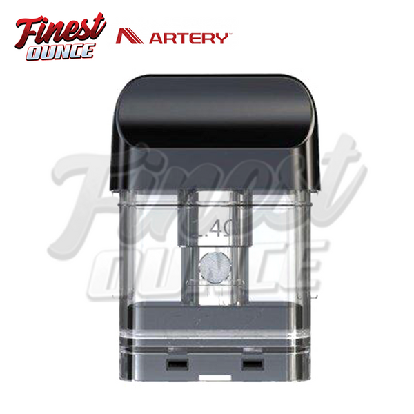 Artery - PAL SE Replacement Pod - Finest Ounce Vape Store