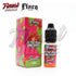 FLACO - STRAWBERRY BUBBLEGUM 10mL (SALTNIC) - Finest Ounce Vape Store