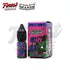 Harum Manis - Grape (SALT) 10mL - Finest Ounce Vape Store