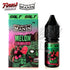 Harum Manis - Melon Strawberry (SALT) 10mL - Finest Ounce Vape Store