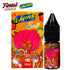 Lavina - Peach (SALT) 10mL - Finest Ounce Vape Store