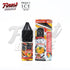 Project Ice - Lemon Orange (SALT) 10mL - Finest Ounce Vape Store