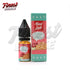 Mad Lab - Apple Crust (SALT) 10mL - Finest Ounce Vape Store
