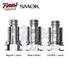 SMOK NORD Replacement Coils (1pc/5pcs) - Finest Ounce Vape Store