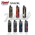 products/Smok_-_rpm_80_all_color.png