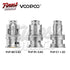 products/Voopoo_Find_S_-_Replacement_OCC_1pc-5pcs_-_1.jpg