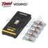 products/Voopoo_Find_S_-_Replacement_OCC_1pc-5pcs_-_3.jpg