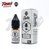 Wolfgang - Tobacco Honey (SALT) 10mL