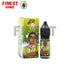 ZR Project X - Fcukin Flava (FF) Honeydew Nic Salt 10mL Vape Zizan e-liquid e-juice - Finest Ounce Vape Store