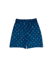 CLEO Cotton Short