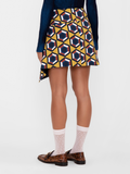 NIRA mini skirt