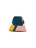 DEN Bucket Hat